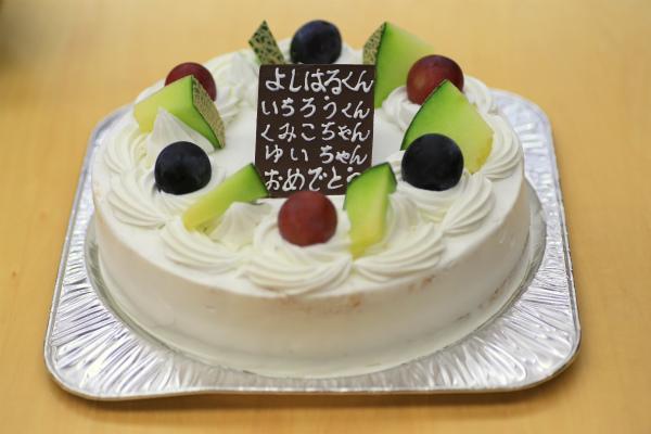 20140814_birthdaycake