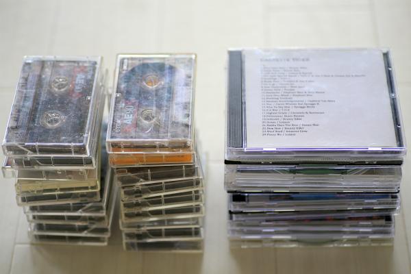 cassette_20140917