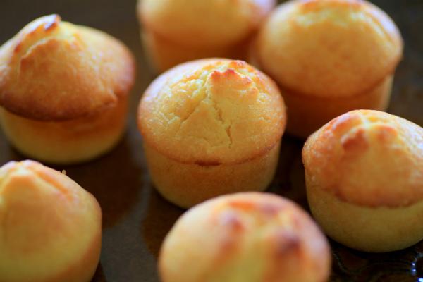 genmai-muffin_20140831