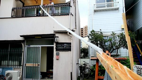 nagashi-somen_20140830_05