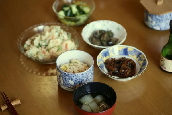 yasisomurie_20140914_04