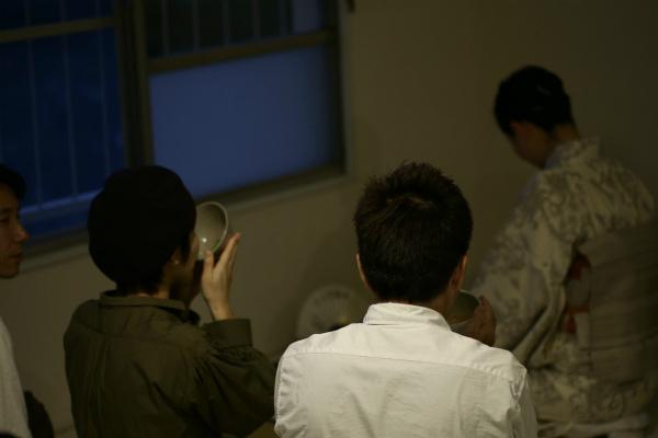 cyakai_20141011_04