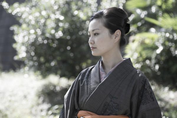 kimono_20141018 _02