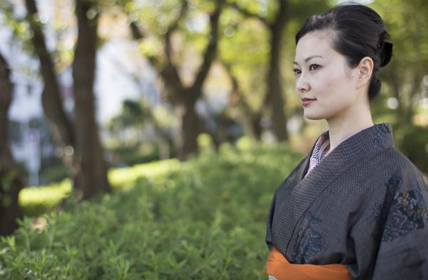 kimono_20141018