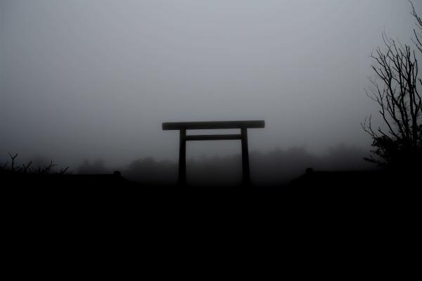 kirishimajingu_02
