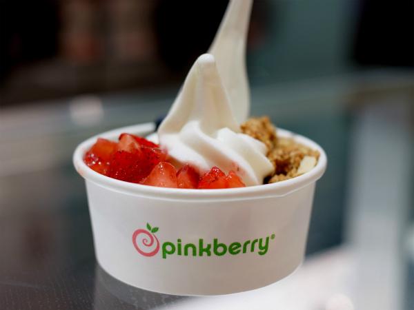 pinkberry_20140904_01