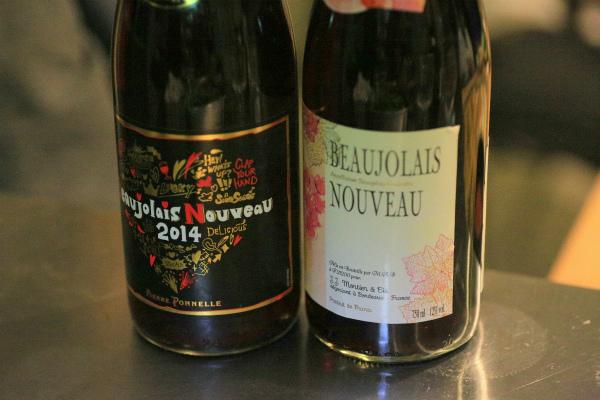 Beaujolais Nouveau_20141120_04