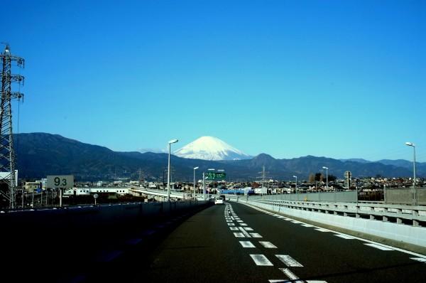 fuji_20141227