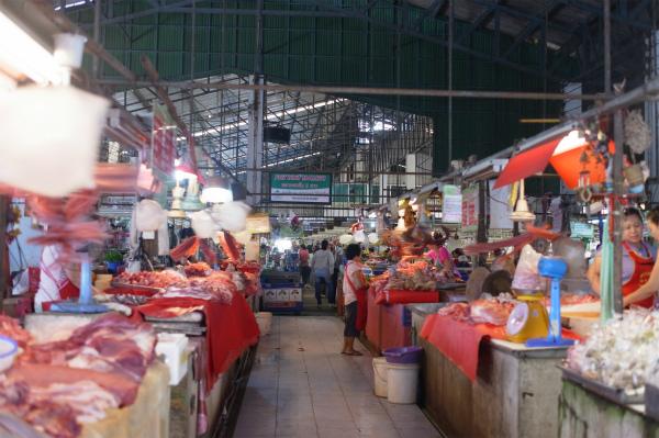 market_20141111_11