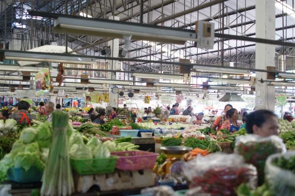 market_20141111_25