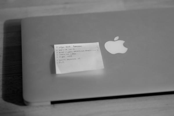 mac_20150125
