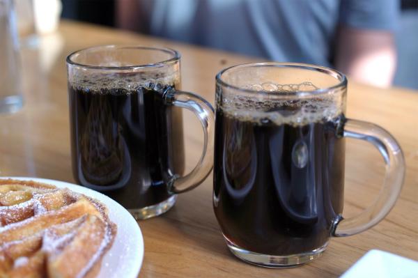 bule bottle cofee_20150216_08