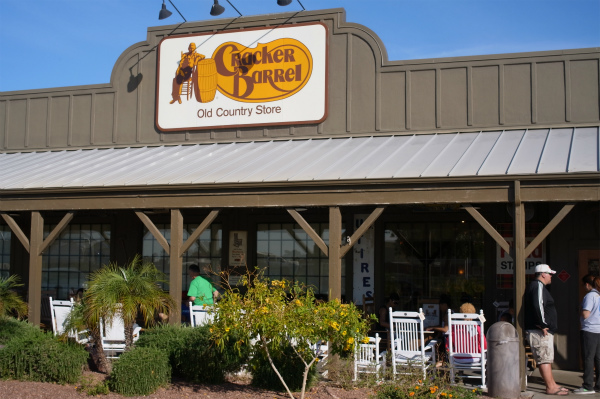 Cracker Barrel‏_20150214_07