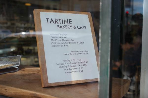 tartine_20150212_01