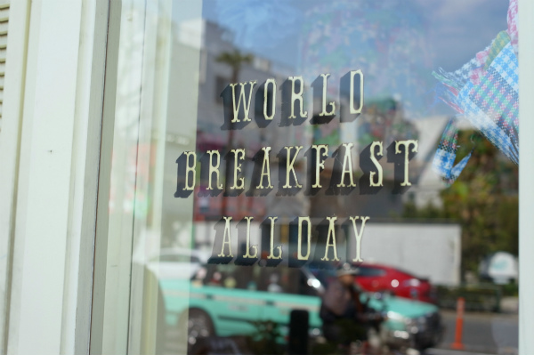 world breakfast all day_20150328_01