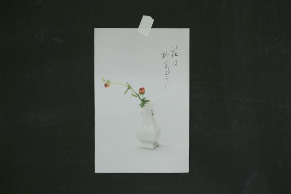 ikebana_20150517