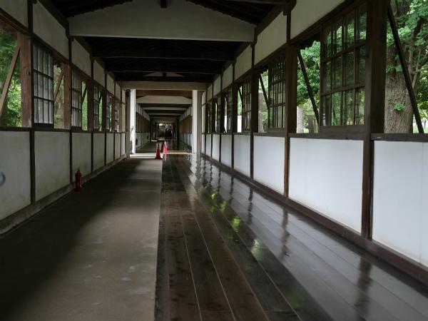 sojiji_20150524_03