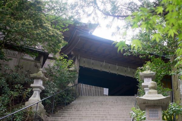 tenkawa_20150504_02