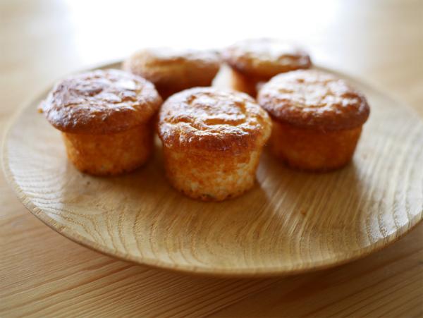 muffin_20150621