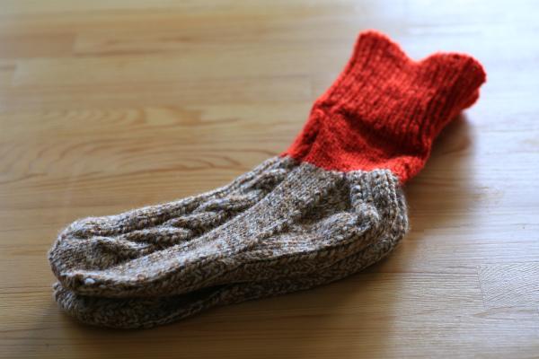 socks_20150620
