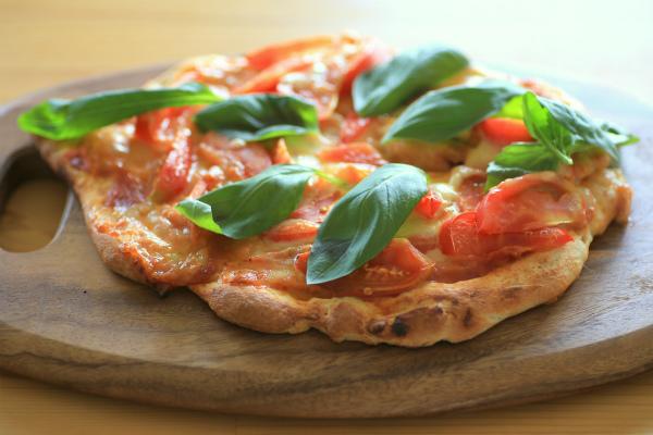 pizza_20150711_01
