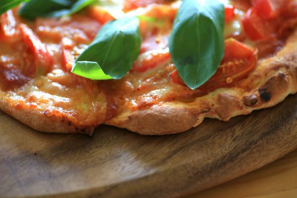pizza_20150711_02