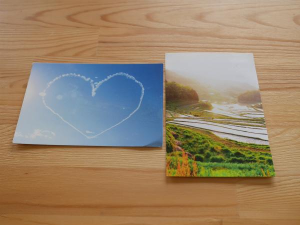postcard_20150524