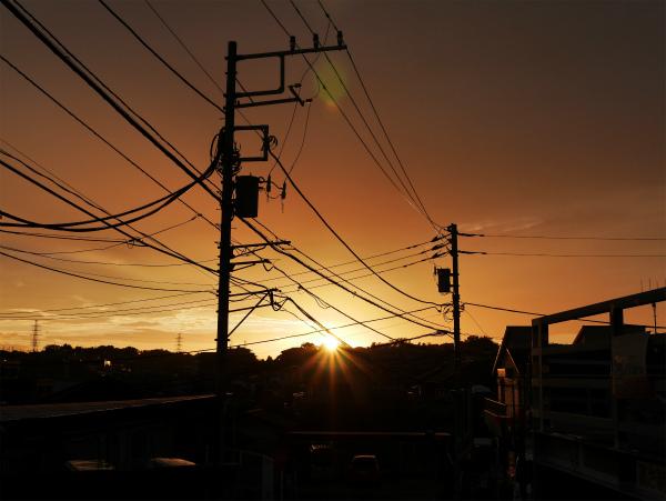 sunset_20150718