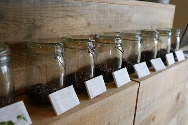 Petani coffee_20150922_02