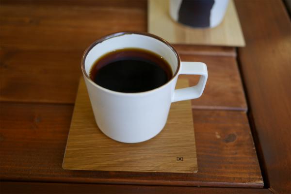 Petani coffee_20150922_05
