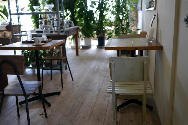 Petani coffee_20150922_06