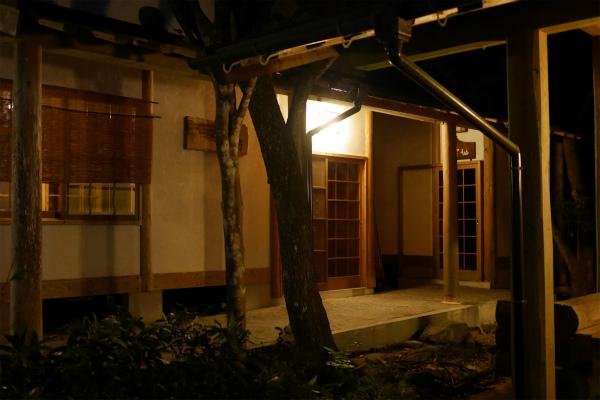 chikuzenbori_20150921_02