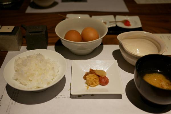 kayanoya_20150922_07