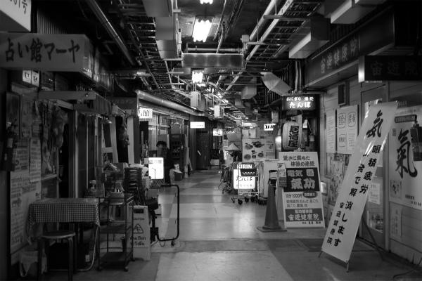 asakusa_201210_02