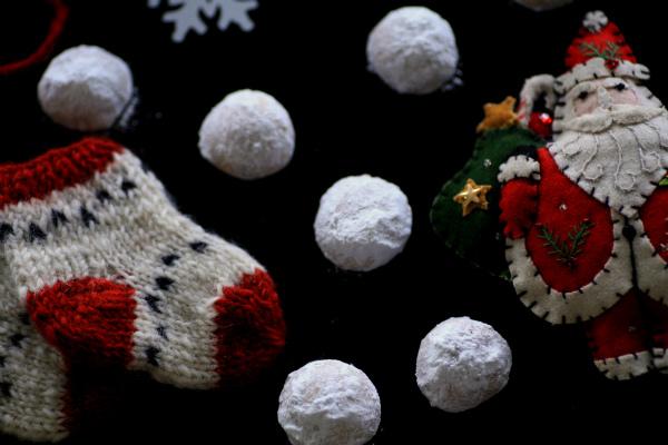 christmas_20151223