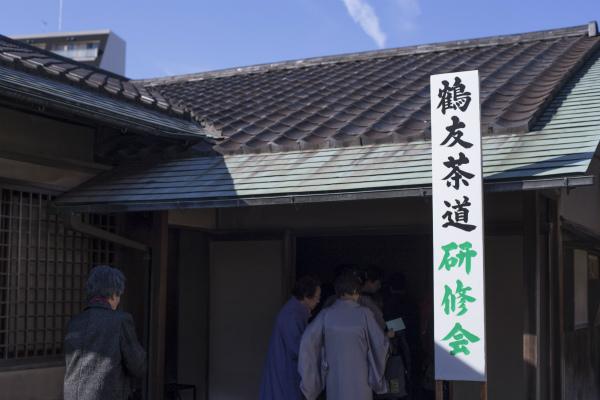 kawasakidaishi_20151129_06