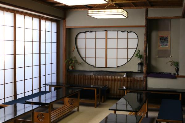 kawasakidaishi_20151129_11