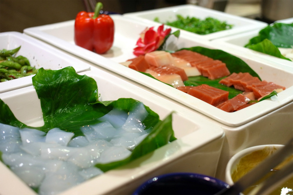 vegetarian restaurant_20150314_05