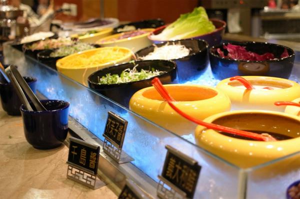 vegetarian restaurant_20150314_04