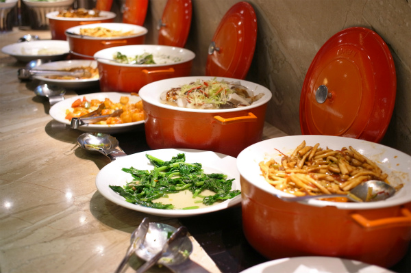 vegetarian restaurant_20150314_07