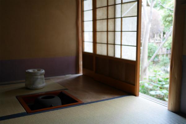 hatsugama_20160110_02