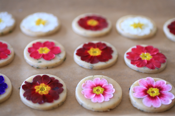 edible flower cookie_20160207_01