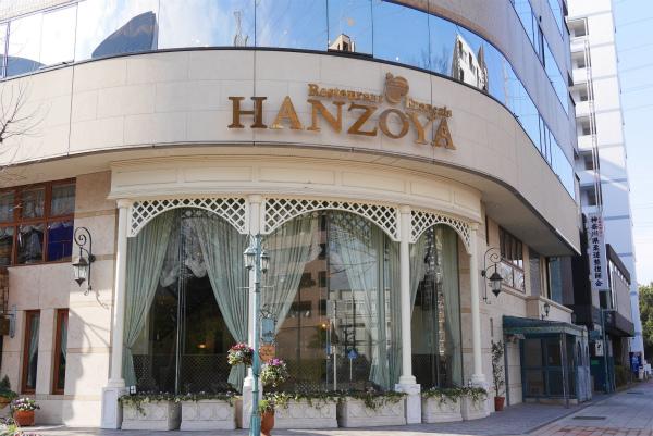 hanzoya_20160131_15