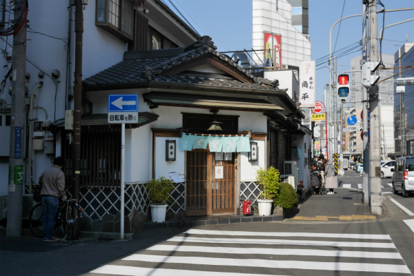 kadohei_20160227_03