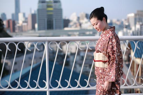 kimono_20160227