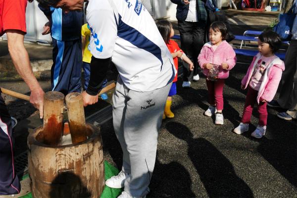 mochitsuki_20160214_03
