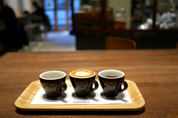 coffeevally_20160307_03
