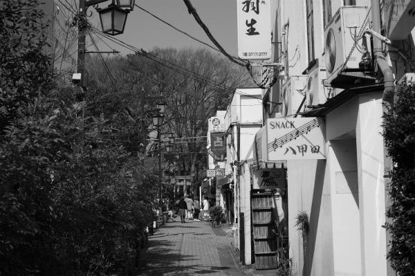 jiyuugaoka_20160317_012