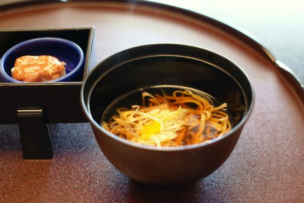 takahashi_soba_20130216_02