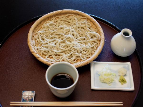 takahashi_soba_20130216_08